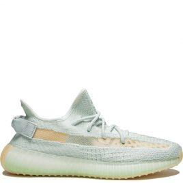 adidas YEEZY  Yeezy Boost 350 V2 (EG7491)