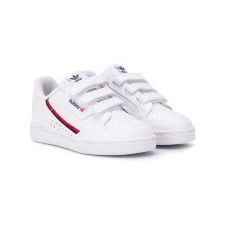 adidas Originals Continental 80  (EH3230)