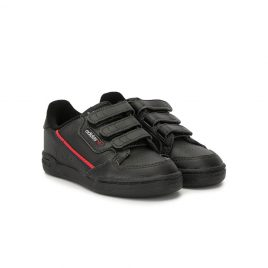 adidas Kids  Continental 80 (EH3231)