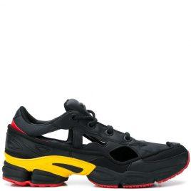 adidas by Raf Simons  Replicant Ozweego (F34234)