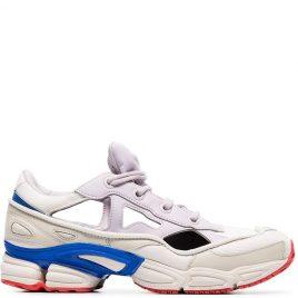 adidas by Raf Simons  Ozweego   (F34237)