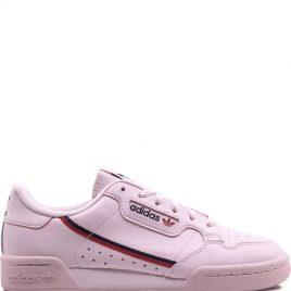 adidas  Continental 80 (F99789)