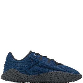 Adidas adidas Kontuur I x Craig Green Navy (2020) (FV4419)