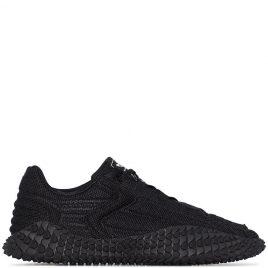 Adidas adidas Kontuur I x Craig Green Black (2020) (FV6794)