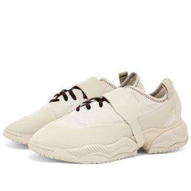 adidas  Type O1 (FV7565)