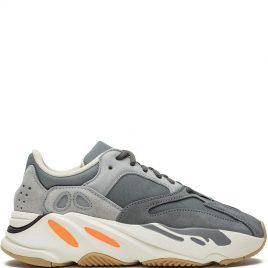 adidas YEEZY  Yeezy Boost 700 (FV9922)