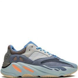 adidas YEEZY  Yeezy Boost 700 Carbon Blue (FW2498)