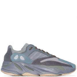 Yeezy Yeezy Boost 700 V1 'Teal Blue' (2019) (FW2499)