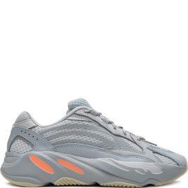 adidas YEEZY  Yeezy Boost 700 Inertia (FW2549)