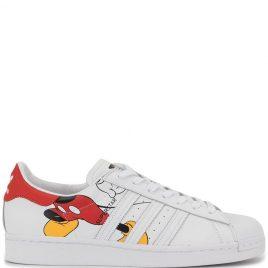 adidas  Superstar (FW2901)