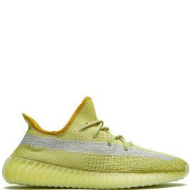 adidas YEEZY  Yeezy Boost 350 V2 Marsh (FX9034)