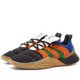 Adidas x SVD Sobakov Boost (G26281)