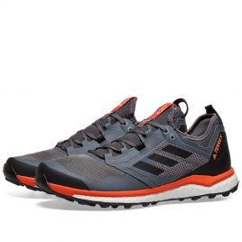 Adidas Terrex Agravic XT (G26373)