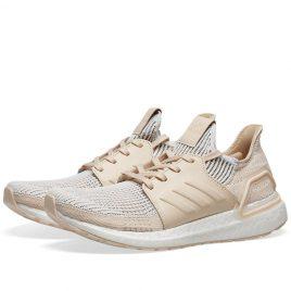 Adidas Ultraboost 19 W (G27492)