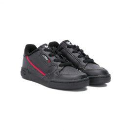 adidas Kids  Continental 80 (G28217)