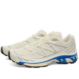 Salomon S/LAB XT-6 Softground LT ADVANCED (G3386-410145)