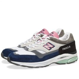 New Balance M15009FR – Made in England (M15009FR)