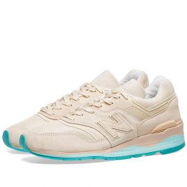 New Balance M997RSA – Made in the USA (M997RSA)