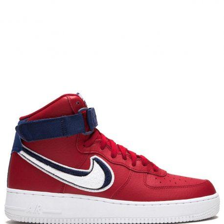 Nike  Air Force 1 High 07 LV8 (806403-603)