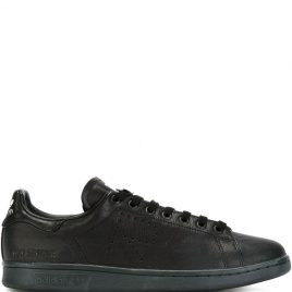 adidas by Raf Simons  Stan Smith (S74620)