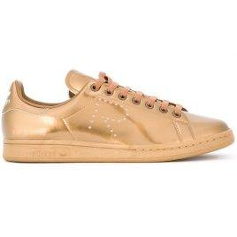 adidas by Raf Simons    (S75937)