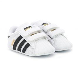 adidas Kids  Superstar (S79916)