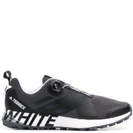 adidas by White Mountaineering  x Adidas Terrex (WM1873)