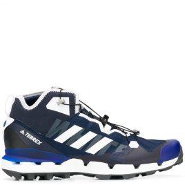 adidas by White Mountaineering    (WM1971)