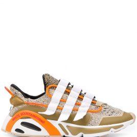 adidas by White Mountaineering  LXCON (WM2071)