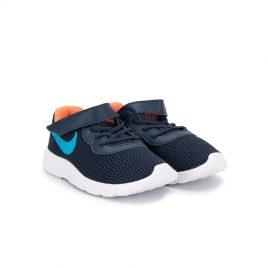 Nike Kids  Tanjun (18383)