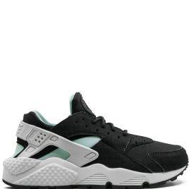 Nike Air Huarache Run lowtop sneakers (634835-036)