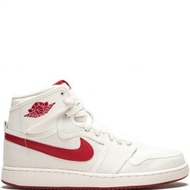 Air Jordan 1 KO (638471-102)