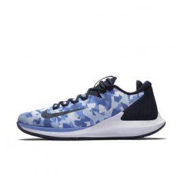 NikeCourt Air Zoom Zero (AA8017-406)