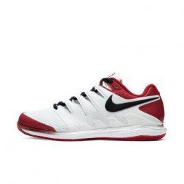 NikeCourt Air Zoom Vapor X (AA8030-109)