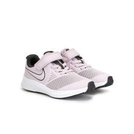 Nike Kids  Star Runner (AT1801)