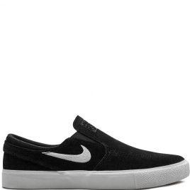 Nike  Zoom Slip RM (AT8899-002)