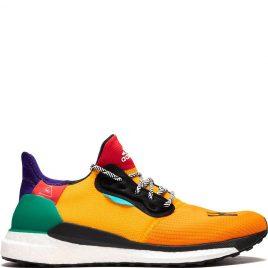 adidas by Pharrell Williams ADIDAS BB8042 MULTIWHITE SyntheticNylon (BB8042)