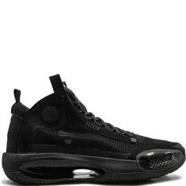Air Jordan XXXIV PE (BQ3381-003)