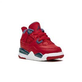 Jordan  Jordan 4 Retro (BQ7670-617)