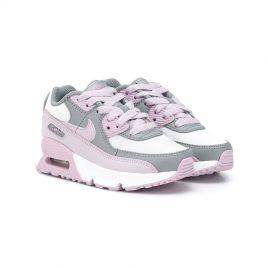 Nike Kids Air Max 90 sneakers (CD6867-F002)