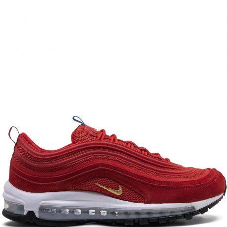 Nike  Air Max 97 (CI3708-600)