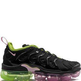 Nike  W Air Vapormax Plus (CI6160-001)