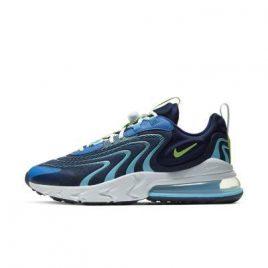 Nike Air Max 270 React ENG (CJ0579-400)