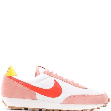 Nike    (CK2351)