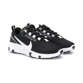 Nike Kids  Swoosh   (CK4081)