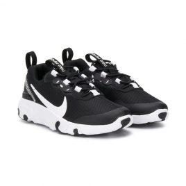 Nike Kids  Swoosh   (CK4082)