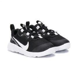 Nike Kids  Swoosh   (CK4083)