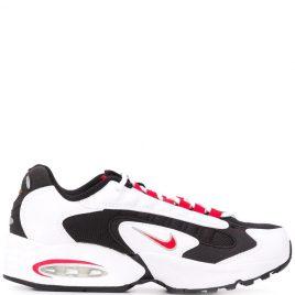 Nike  Air Max Triax 96 (CQ4250)