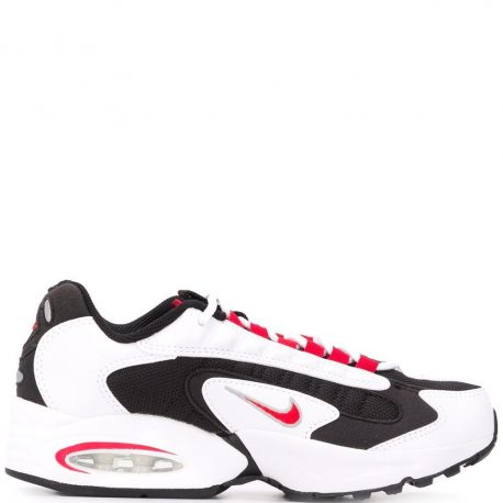 Nike  Air Max Triax 96 (CQ4250)