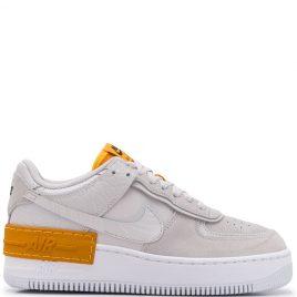 Nike  Air Force 1 Sage (CU3446)